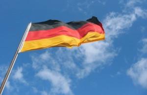 cursos de aleman en munich