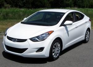Hyundai Pinto