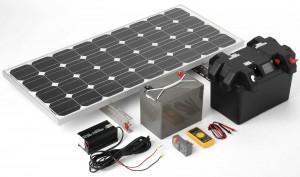 Art1-Batch#4924-Kw1-Kits solares