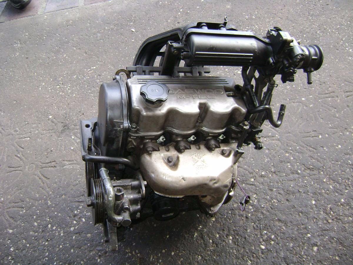 Motor segunda mano usado apadrina a un blogger - Mesillas de segunda mano ...