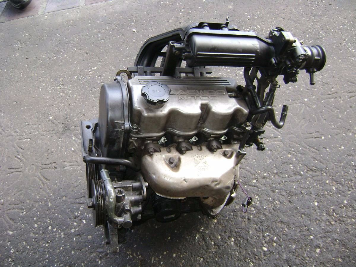 motor-segunda-mano-usado