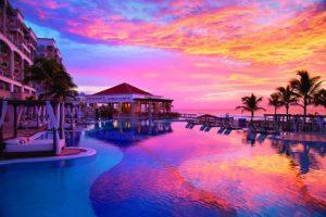 art9-Batch#7342-kwd3- hoteles en cancun todo incluido