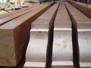 maquinaria carpinteria ocasion