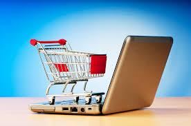 tienda online aventura