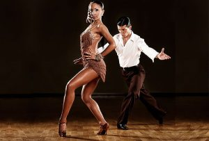 bailar salsa - marketing online en bilbao
