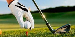 golf costa del sol