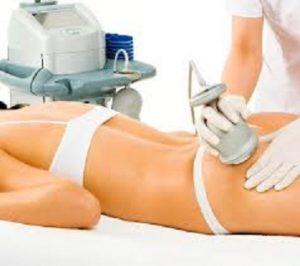 oferta tratamiento corporal