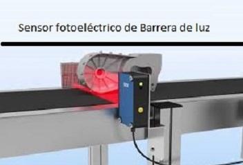 productos eléctricos