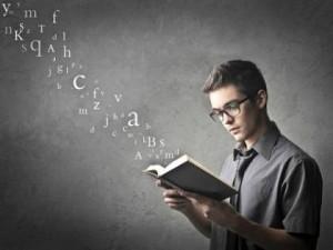 Tecnicas para leer rapido
