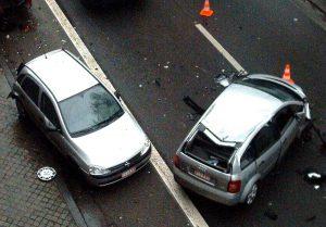 abogados de accidentes de trafico.jpg
