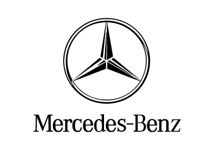 recambios Mercedes Benz